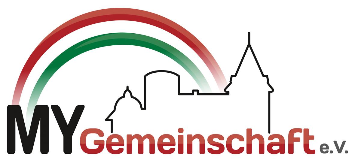 2009108 MY_Gemeinschaft_Logo_4c