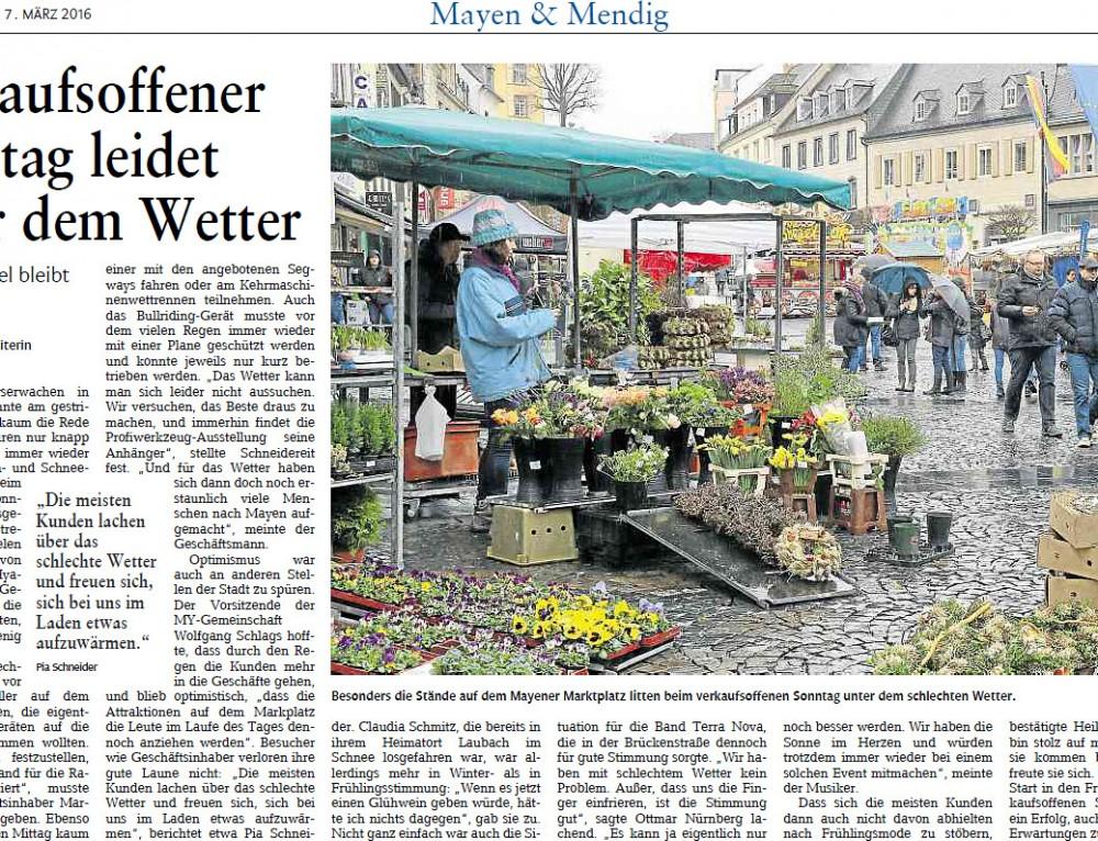 Mainz neue leute kennenlernen