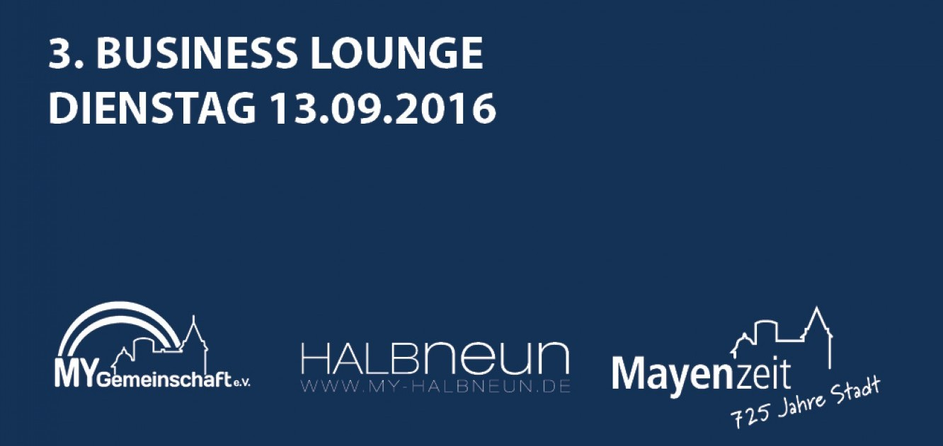 my-160310-save-the-date-3-business-lounge-820x4292x