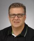 Jürgen Nett
