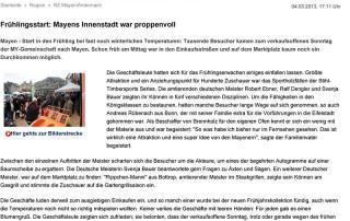 http://www.rhein-zeitung.de/region/mayen_artikel,-Fruehlingssta