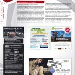 WochenSpiegel, Ausgabe 17/2012