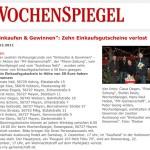 wochenspiegellive.de