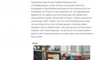 http://www.wochenspiegellive.de/eifel/staedte-gemeinden/kreis-m