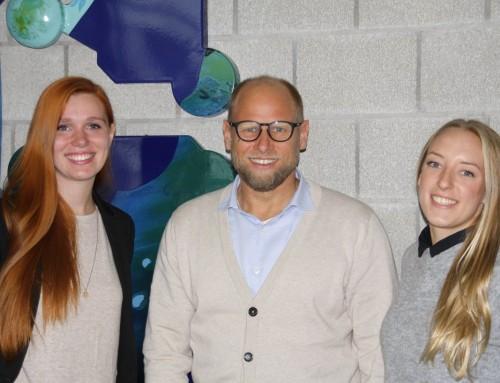 """Studie """"Digitalisierung und lokaler innerstädtischer Einzelhandel in Mayen"""" ausgewertet"""