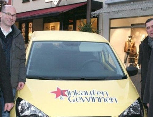 MY Gemeinschaft e.V. trauert um langjährigen Vorsitzenden Ulrich Küster