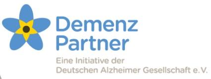 PI 467 2017 Logo